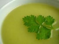 Alho franc s alho por uso culin rio nplantas for Frances culinario
